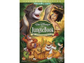 jungle-book-stories-small-0