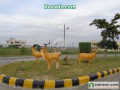 plots-for-sale-in-fazaia-paf-tarnolislamabad-small-4