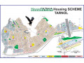 plots-for-sale-in-fazaia-paf-tarnolislamabad-small-2