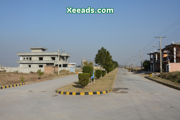plots-for-sale-in-fazaia-paf-tarnolislamabad-big-5