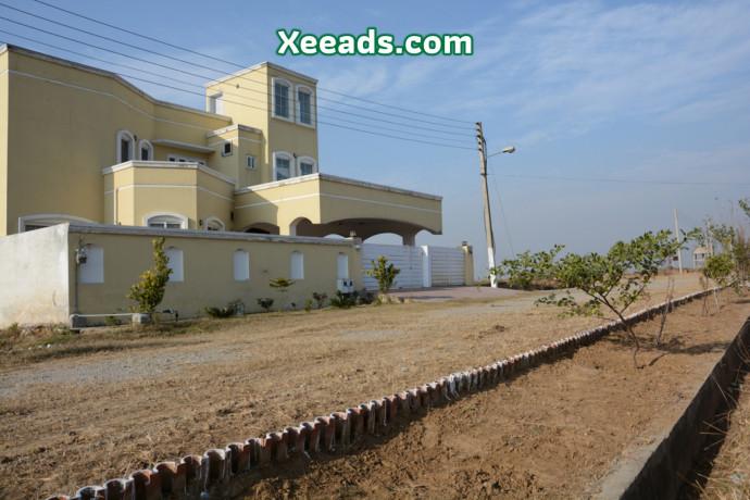 plots-for-sale-in-fazaia-paf-tarnolislamabad-big-0