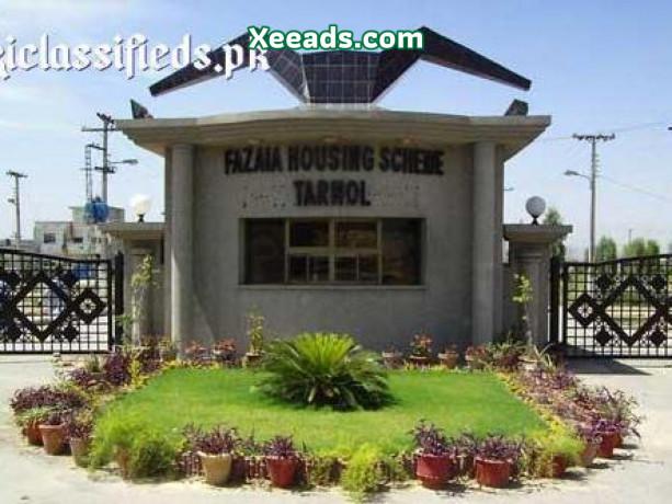plots-wanted-in-fazaia-paf-tarnol-islamabad-big-1