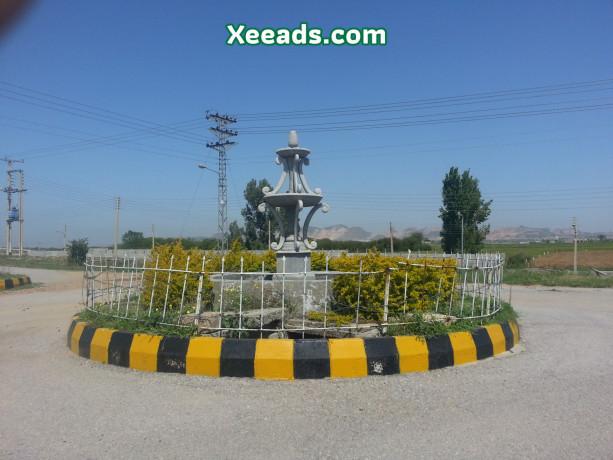 plots-wanted-in-fazaia-paf-tarnol-islamabad-big-2