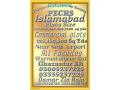 plots-for-sale-in-pechs-islamabad-small-1