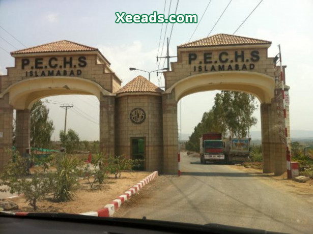 plots-for-sale-in-pechs-islamabad-big-2