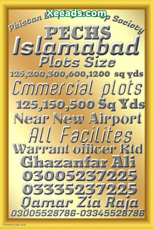plots-for-sale-in-pechs-islamabad-big-1
