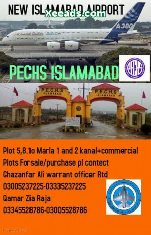plots-for-sale-in-pechs-islamabad-big-0