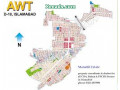 plots-for-wanted-in-awt-d18-sang-jani-islamabad-small-2