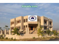 plots-for-wanted-in-echs-d18-sang-jani-islamabad-small-4