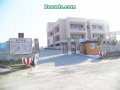 plots-for-wanted-in-echs-d18-sang-jani-islamabad-small-5
