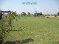 plots-for-wanted-in-echs-d18-sang-jani-islamabad-small-2