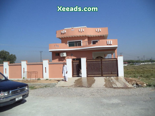 plots-for-wanted-in-echs-d18-sang-jani-islamabad-big-1