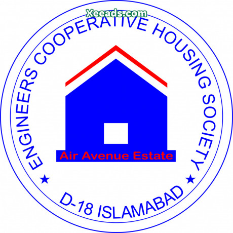plots-for-wanted-in-echs-d18-sang-jani-islamabad-big-6