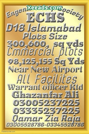 plots-for-wanted-in-echs-d18-sang-jani-islamabad-big-0
