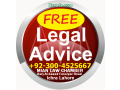 best-lawyer-in-lahore-small-4