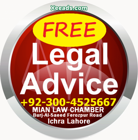best-lawyer-in-lahore-big-4